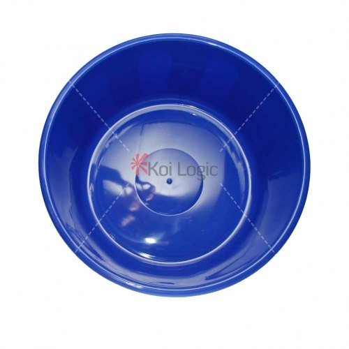 Koi Inspection Bowls
